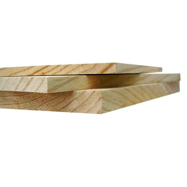 Pine Wood Board ~ Pine wood breaking boards for karate taekwondo benza sports