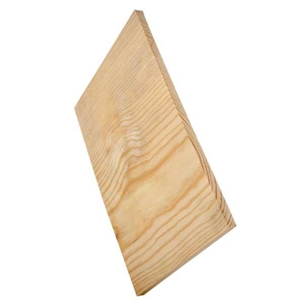 Pine Wood Breaking Boards For Karate Taekwondo Benza Sports