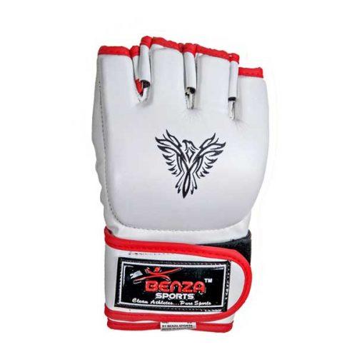 MMA Fight Glove