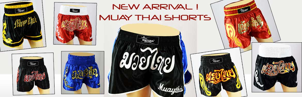 muay-thai-shorts