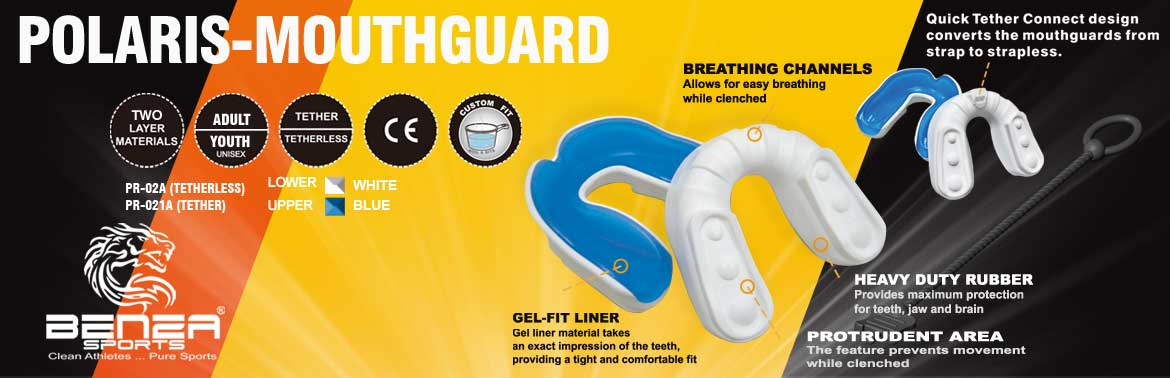 polaris-mouth-guard