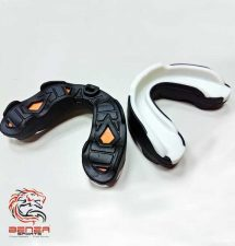 Sirius Mouth for mma, muay thai, boxing