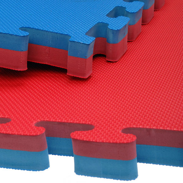 Grappling Mats Judo Mma Multipurpose Interlocking Mats