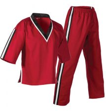 Team Uniform Level 2