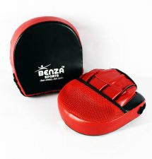 Boxing Punch Mitts