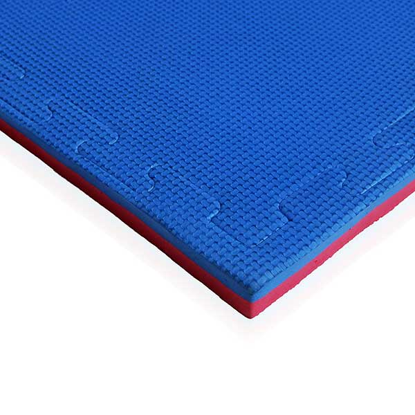 Taekwondo Mats | Karate Taekwondo Training Gym mats ...