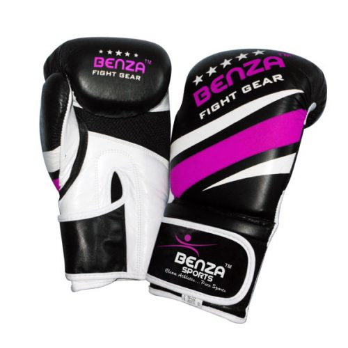 Boxing Glove for Training & Competition