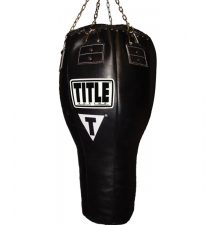 Title Big Bang Upper Cut Heavy Bag