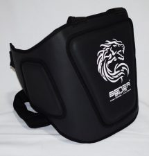 Belly Boxing Body Pad