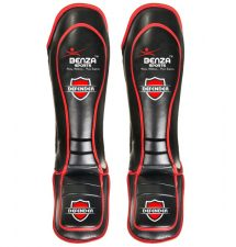 Benza defender muay thai shin guard