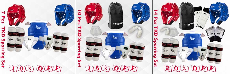 taekwondo-bundles
