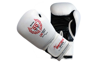 3-benefits-of-wearing-belly-boxing-pads-while-practicing