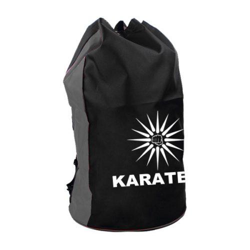 Karate Duffel Bag