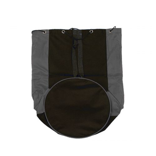 Karate Duffel Bag