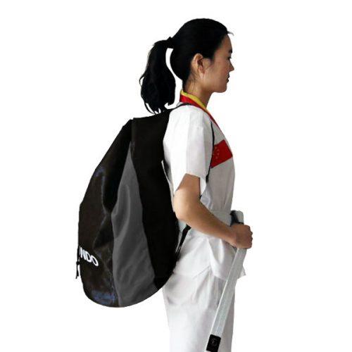 Taekwondo Bag Pack