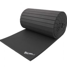 roll up gym mats