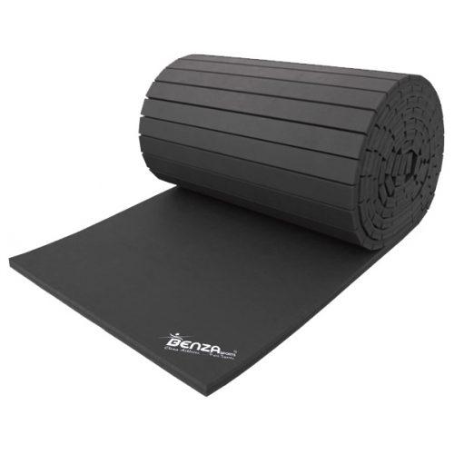 roll up gym mats