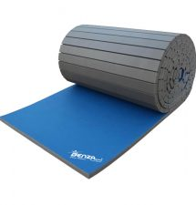 flexi roll gym mat