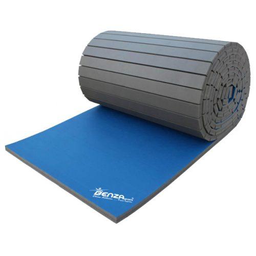 flexi roll gym mat