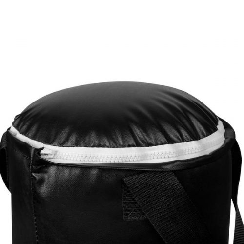 Punching Bag Nevatear Everlast
