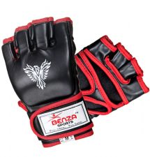 Fight MMA Glove