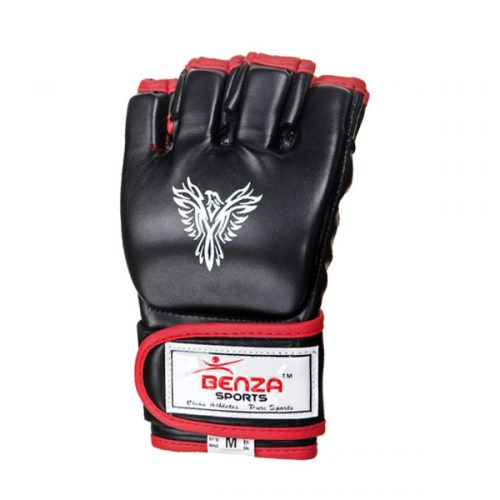 Fight MMA Gloves