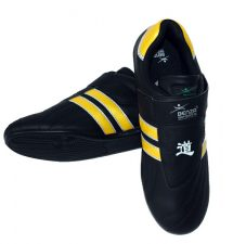 Revolution taekwondo shoes