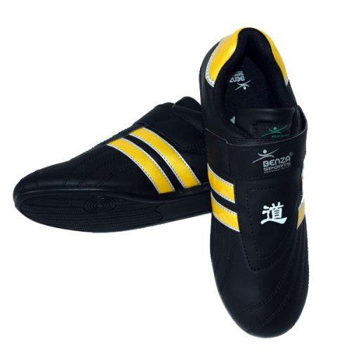 Revolution taekwondo shoes
