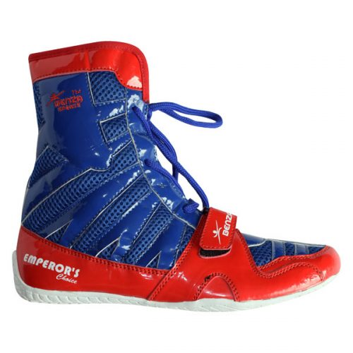 BENZA Boxing Shoes