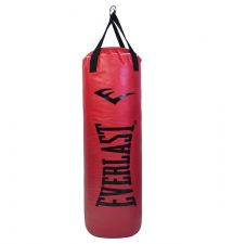 Everlast Punching Bag Nevatear Progressive