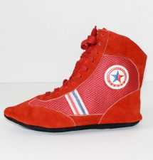 Sambo Wrestling Shoes