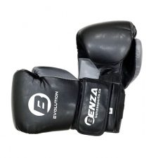 Benza Evolution Boxing Bag Glove