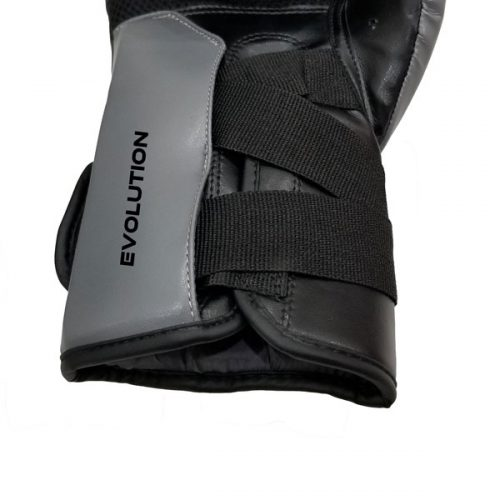 Benza Boxing Bag Glove