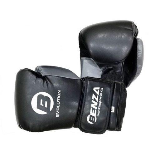 Benza Evolution Boxing Bag Glove
