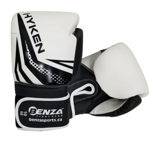 BENZA Hyken leatherette Bag Glove