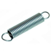 punching bag heavy duty spring