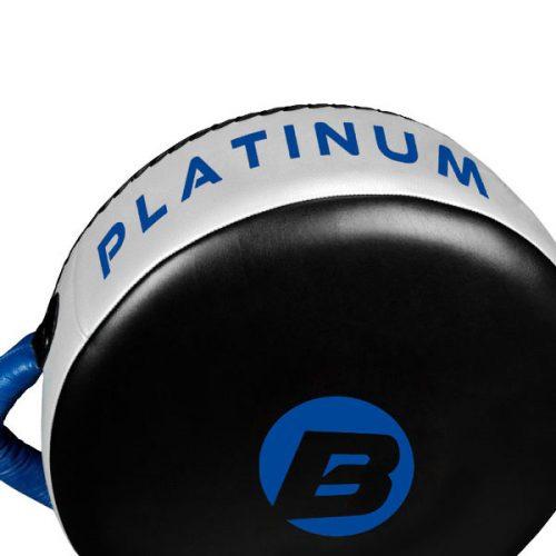 Boxing Punch Shield