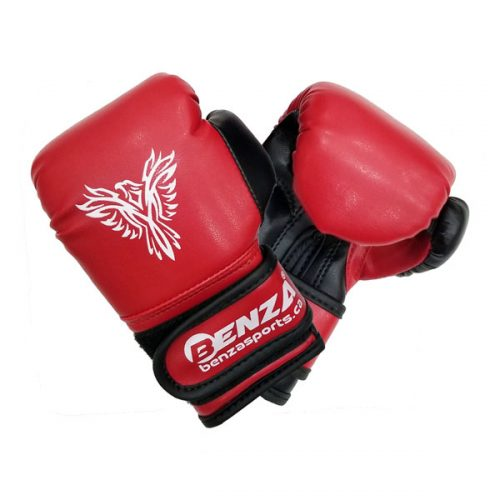 4 Ounce toddler boxing glove