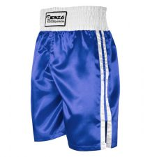 Competition Professional Boxing Shorts