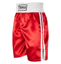 Professional Boxing Shorts