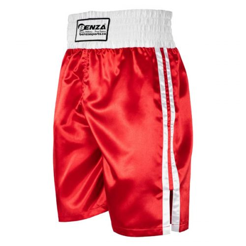 Professional Boxing Shorts