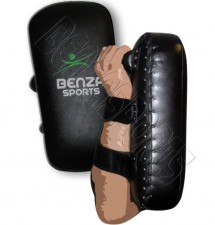 Thai Pads – Leather