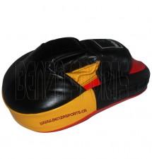 Longer EverHide Boxing / Focus Pad