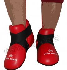 Super Fight karate, taekwondo Kicking Shoes TORONTO, SCARBOROUGH, MISSISSAUGA