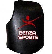 Boxing body Guard for training / coaching toronto, markham