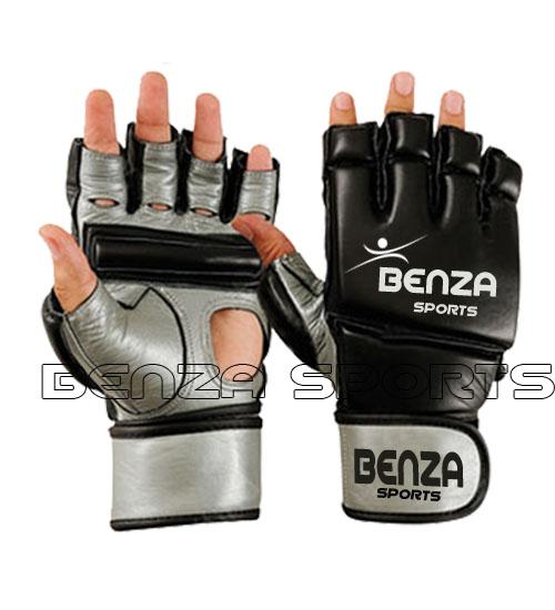 MMA Cardio Fit Gloves, MMA GLOVE TORONTO, MARKHAM, VAUGHAN
