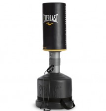 EVERLAST FREE STANDING BAG, PUNCHING BAG TORONTO, SCARBOROUGH, MARKHAM, VAUGHAN