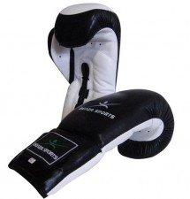 Coach Boxing Glove