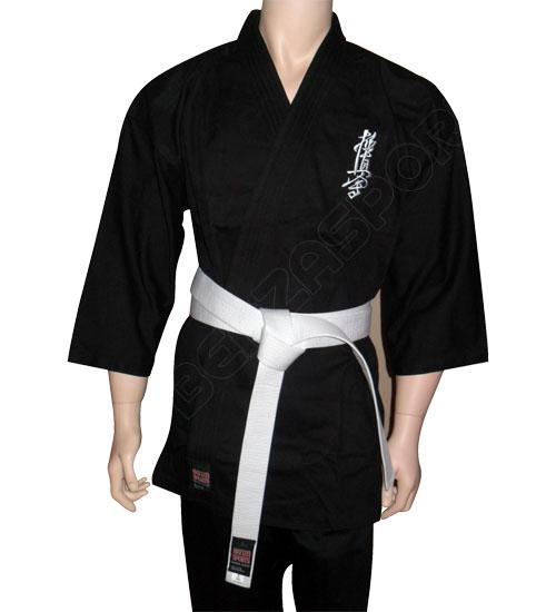 Kyokushin Karate Dogi