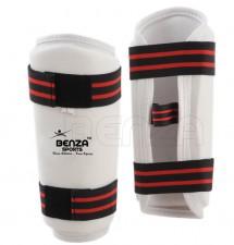 WTF taekwondo Fore Arm guard Arm Pad Arm Protector